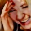 Geilie's avatar