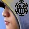Geilozer's avatar