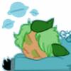 Geimeo-0's avatar