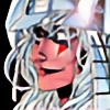 geimryk's avatar
