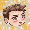 Geioji's avatar