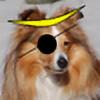 Geisari's avatar