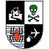 geiselkirchen's avatar