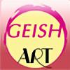 GeishA-r-t's avatar
