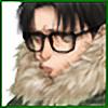 Geisha058's avatar