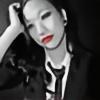 GeishaKen's avatar