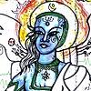 Geishakti's avatar