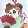 Geishapanda's avatar
