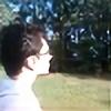 geisonfs's avatar