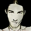 Geist-art's avatar