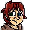 Geist19's avatar