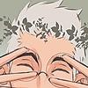geisterfeld's avatar