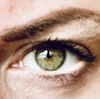 Geisterfrau's avatar