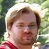 Geisterrabe's avatar