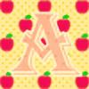 geisterstunden's avatar