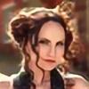 GeistesJulchen's avatar