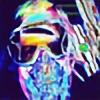 Geistjager's avatar