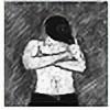 GeistSturm's avatar
