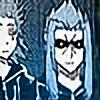 GeistVIRUS's avatar