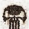 geistx666's avatar