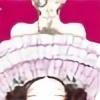 geizo's avatar