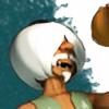 Geizon's avatar
