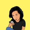 GEJART92's avatar