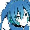 Geka-Gaku's avatar