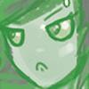 Gekalon's avatar