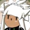 Gekatinia's avatar