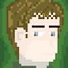 Geke-sulen's avatar