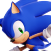 Geki696's avatar