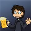 Gekiganfan's avatar