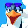 GEKIMURA's avatar