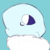 Gekinz's avatar