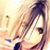 Gekitetsu's avatar