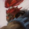 gekitsu's avatar