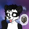 GEKKO117's avatar