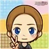 Gekko73's avatar