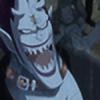 gekkodimoria's avatar