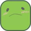 gekkokimi's avatar