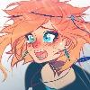 GekkonSeishin's avatar