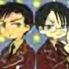 gekkou-peruh's avatar