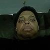 Gekkou25's avatar