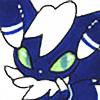 Gekkouga-P's avatar
