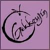 GekkouJin's avatar