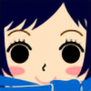 gekkoyuki73's avatar
