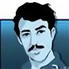 geko1993's avatar