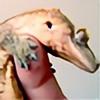 gekofotos's avatar