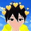 gekogab's avatar